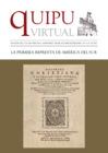 """Vista preliminar de documento Quipu Virtual Nº 73: """"La primera imprenta de América del Sur"""""""