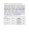 Vista preliminar de documento Participación Ciudadana: Listado de estudios presentados para evaluación - Del 26 de octubre al 04 de noviembre de 2021