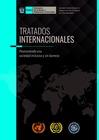 Ver informe Tratados Internacionales