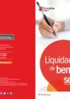 Vista preliminar de documento Liquidación de beneficios sociales