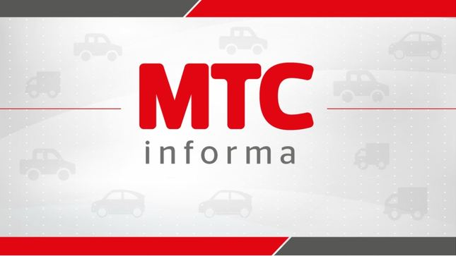 MTC mantiene diálogo permanente con asociaciones de transportistas de carga pesada del sur del país y del Callao