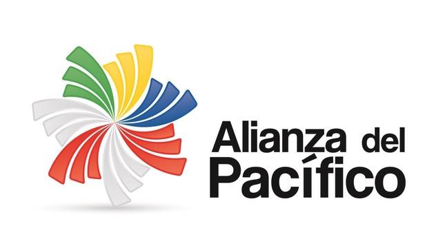 Grupo de Trabajo de Tratamiento Tributario del Consejo de Ministros de Finanzas de la Alianza del Pacífico se reúne en Lima