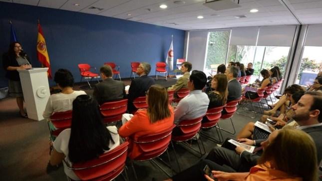 Empresas Españolas destacan ISO de calidad otorgado por MIMP