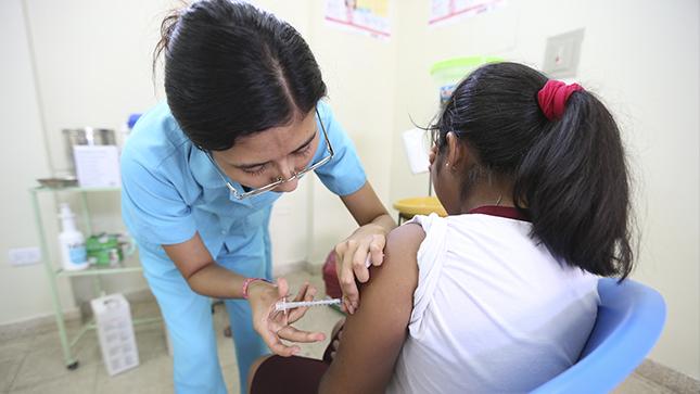 Donde comprar vacuna papiloma humano