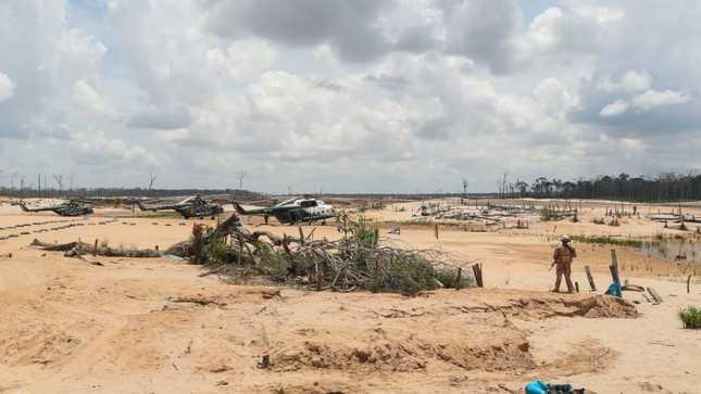 Fuerzas Armadas y PNP inician fase de consolidación del Plan contra ... 4f058cac4ff