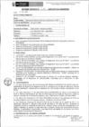 Ver informe Informe Técnico N° 036-2018-UPA-OA-OGA/MINSA