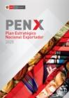 Vista preliminar de documento Plan Estratégico Nacional Exportador (PENX) 2025