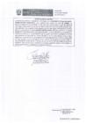 Ver informe Edicto Expediente N° 0142- 2019-MIMP-DGNNA-DPE-UPE-LAMBAYEQUE