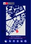 """Ver informe Documentos Técnicos para Elaboración de los PLANES, en el marco de la Reconstrucción con Cambios"""" del Ministerio de Vivienda, Construcción y Saneamiento"""