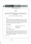 Ver informe Donación de 1759 bienes RAEE