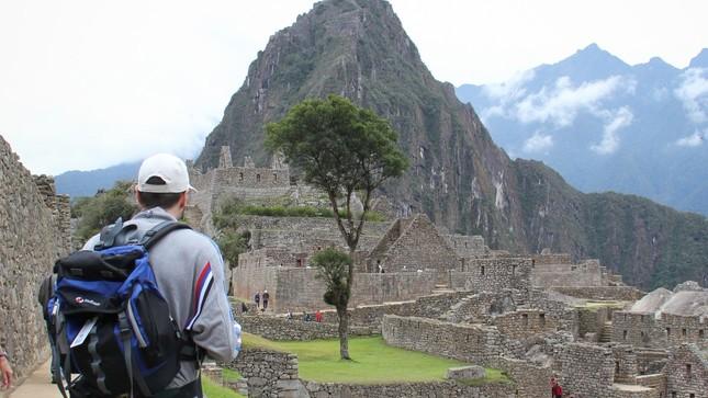 Cusco: recomendaciones para visitantes a Machupicchu en Semana Santa