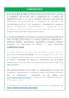 Ver informe COMUNICADO - COMPRAS INTERNACIONALES