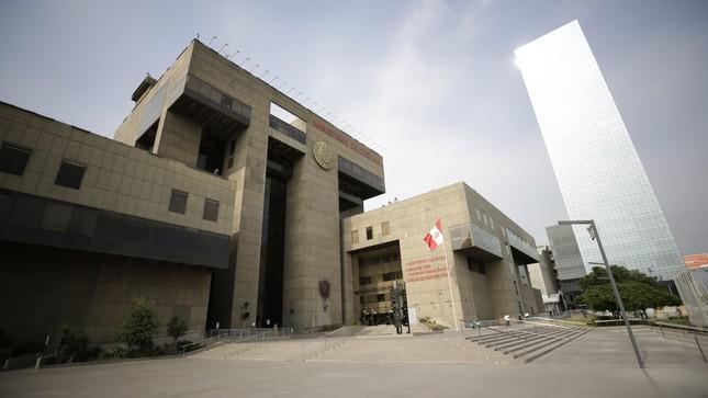 Ministerio de Cultura exhorta a la ciudadanía a contribuir con el cuidado de las zonas arqueológicas durante Semana Santa