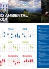 Ver informe 📆 Calendario Ambiental Peruano 2019
