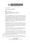 Ver informe Oficio N° 2078 - 2019- IN - PEOP- MININTER