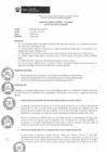 Ver informe Actas de Comité de Control Interno 2019
