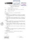 Ver informe Medidas de Eco Eficiencia Marzo 2019