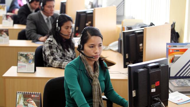 MTPE contra la discriminación salarial entre hombres y mujeres