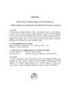 Ver informe PUBLICACIÓN DEL INFORME TÉCNICO N°021-2019-PCM/OAA-CP