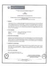 Ver informe Informe Técnico N° 012-2019-IN-OGAF-OCP