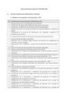 Ver informe Texto único de procedimientos administrativos (TUPA) del Ministerio de Educación