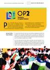 Ver informe Objetivo 02  - Capital Humano