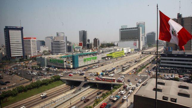 Perú colocó exitosamente bonos soberanos y globales con tasas de interés mínimas históricas en una emisión internacional