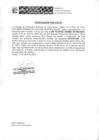 Ver informe Edicto Expediente administrativo N° 1561-2015-MIMP-DGNNA-DIT-UIT-LIMANORTE CALLAO