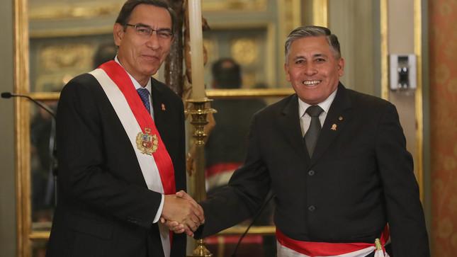 MARINA DE GUERRA DEL PERÚ - Página 37 Standard_48233933392_a53088247a_k