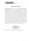 Ver informe Edicto Expediente Administrativo N° 2785-2015-MIMP-DGNNA-DIT-LIMA