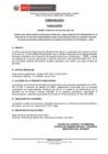 Ver informe InformeTécnico.Nº 026-2019-IN-OGAF-OCP