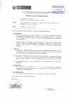 Ver informe Medidas de Eco Eficiencia Julio 2019