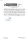 Ver informe Edicto Expediente Administrativo Nº1145-2013-MIMP-DGNNA-DIT