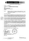 Ver informe Certificado de Origen - Comunicaciones Administrativas