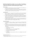 Ver informe 7 infracciones establecidas en la Ley Nº 29830