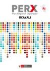 Ver informe Plan Regional Exportador – PERX Ucayali