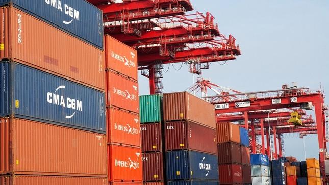 TLC Perú-China: concluye Tercera Ronda para la optimización del Acuerdo Comercial | Gobierno del Perú