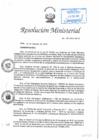 Ver informe PESEM 2017-2022 del Sector Economía y Finanzas (Actualizado)