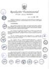 Vista preliminar de documento Orientaciones para el desarrollo del Año escolar 2020 en Instituciones Educativas y Programas Educativos de la Educación Básica
