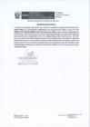 Ver informe Edicto Expediente Administrativo Nº142-2015-MIMP-DGNNA-DIT