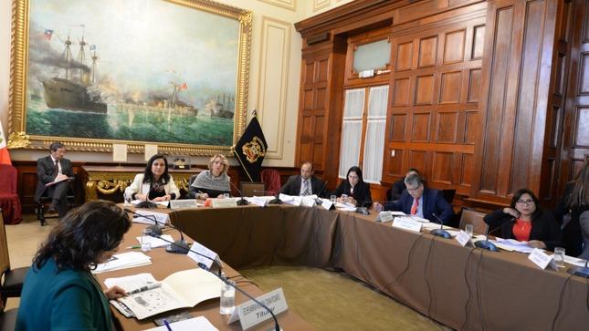 MIMP: Más de 400 centros emergencias mujer estarán al servicio del país en el 2020