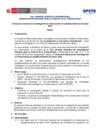 Ver informe VII Jornada Científica Internacional