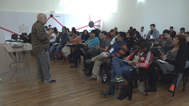 Conecta 2019: El Ministerio de Cultura realizará encuentro de gestores y emprendedores culturales en Trujillo, Lima y Cusco