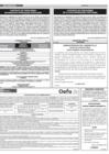 Ver informe NOTIFICACIÓN DE ACTO ADMINISTRATIVO EMPRESA DE GENERACIÓN ELÉCTRICA COLCA S.A.C. y MINERA STRAIT GOLD PERÚ S.A.C.