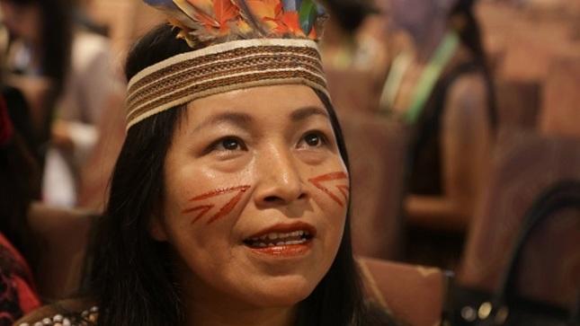 Ministro de Cultura Luis Jaime Castillo inaugurará el Congreso Regional de Lenguas Indígenas para América Latina y el Caribe