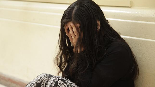 Depresión severa es la principal causa de muerte por suicidio