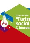 Ver informe IV Foro Nacional de Turismo Social & Innovación