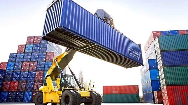 ¡Capacitaciones gratuitas! Mincetur fortalecerá capacidades de las empresas exportadoras peruanas
