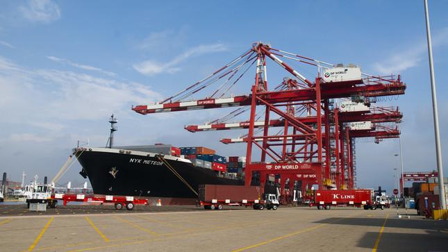 Mincetur continúa mejorando competitividad de la Ventanilla Única de Comercio Exterior