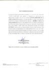 Ver informe Edicto Expediente Administrativo Nº1152-2012-INABIF-UGIT